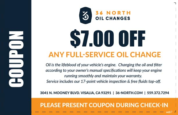 36-north-oil-changers-7off